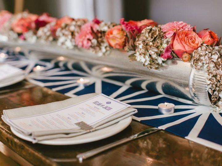 Tmx 1395529812682 Foxtail Florals Brea, CA wedding florist