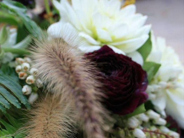 Tmx 1395529817557 Foxtail Brea, CA wedding florist