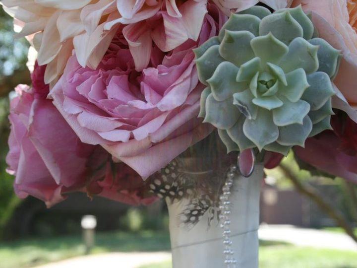 Tmx 1395529820129 Foxtail Brea, CA wedding florist