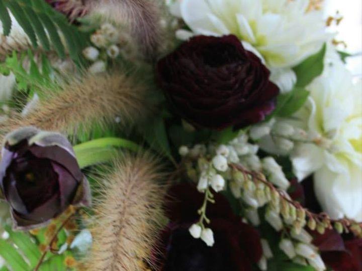 Tmx 1395529823516 Foxtail Brea, CA wedding florist