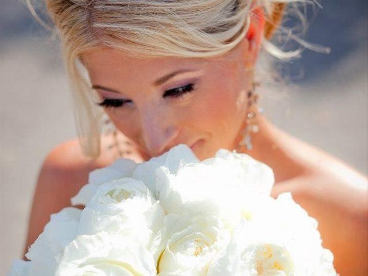 Tmx 1395529826260 Foxtail Brea, CA wedding florist