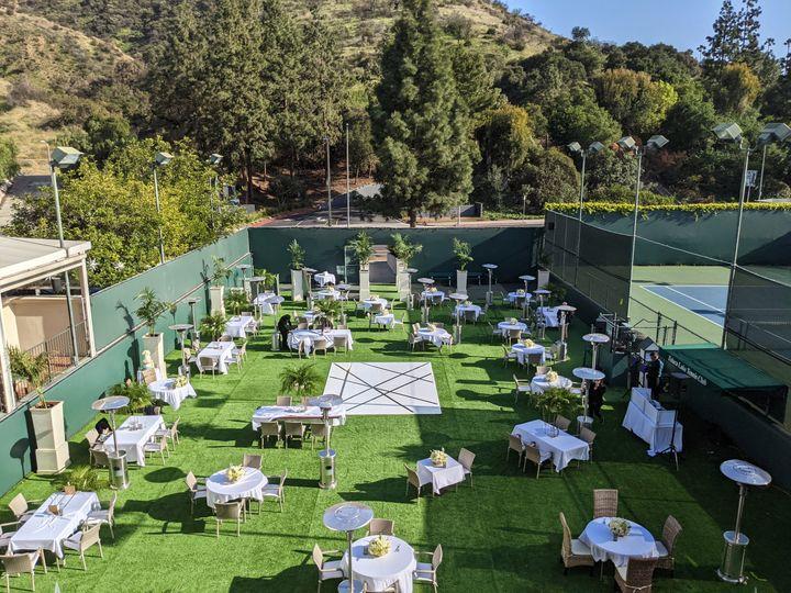 Tmx Pxl 20210412 000445605 51 1008230 162172276346688 Los Angeles, CA wedding venue
