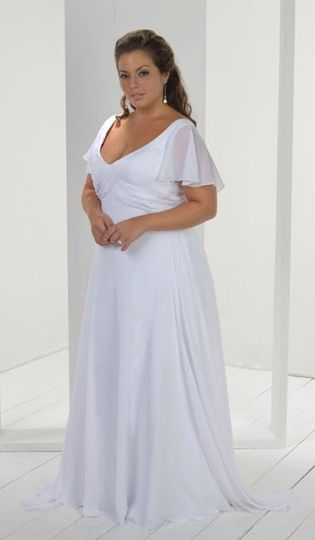 Aurora D' Paradiso 6872