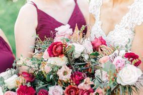 Kismet Flowers