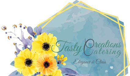 Tasty Creations Catering 1