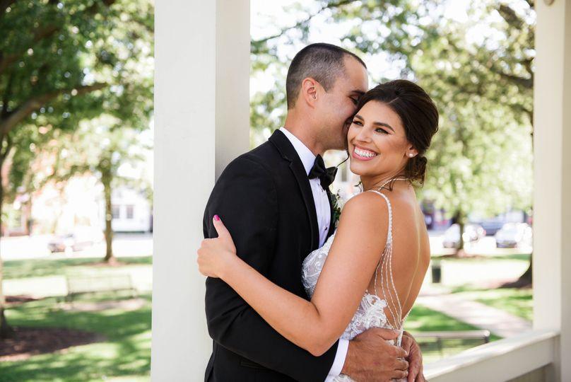 kathleenryan wedding edit 67 51 1000330 160374594411479