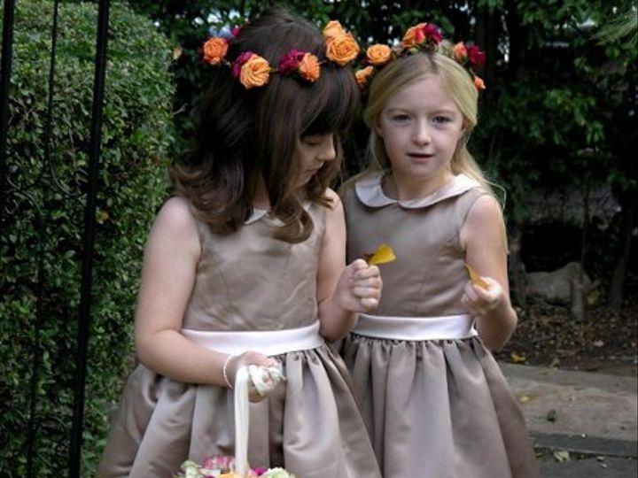 Tmx 1233164051890 FlowerGirls MeghanMcCarty%28brother%27sshot%29 Dallas wedding florist