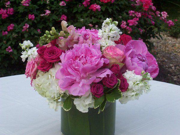 Tmx 1233164806234 100 3618 Dallas wedding florist