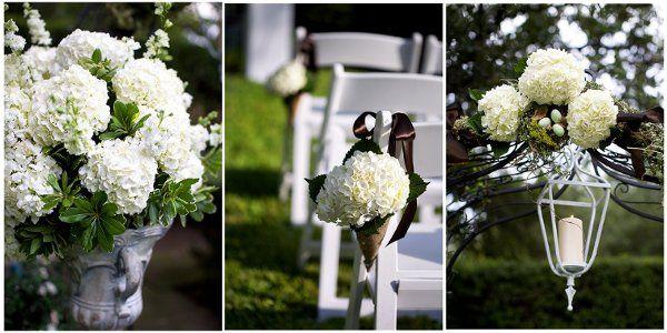 Tmx 1274105748150 Untitled6 Dallas wedding florist