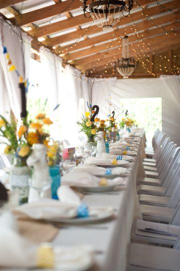 amanda kevin wedding 453