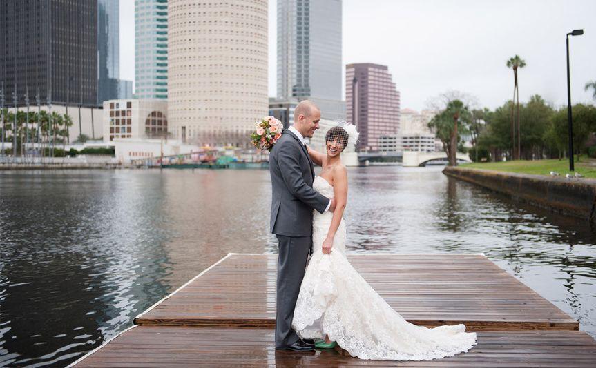 sarah ben weddings 33