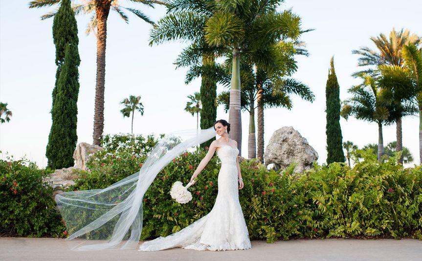 sarah ben weddings 55