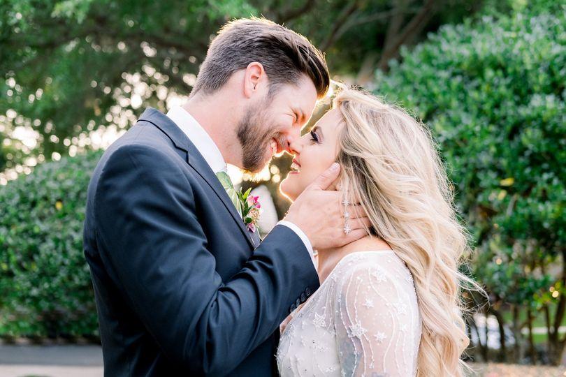 shaver wedding highlights 67 51 430330 1569429217