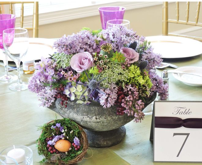 800x800 1431307476905 purple centerpiece