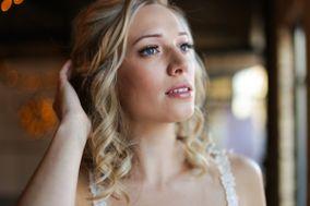 Belleza Hair and Makeup Artistry