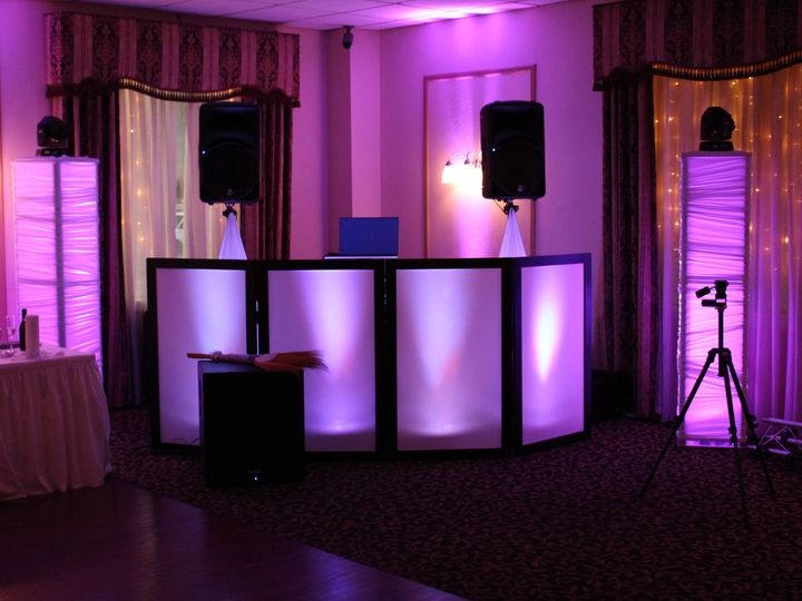 Tmx 1428353112382 Img2050 Princeton, NJ wedding dj