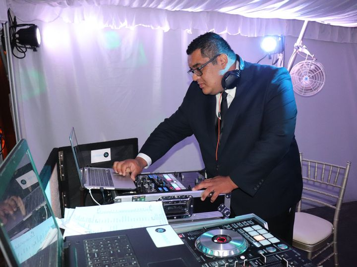 Tmx Img 7834 51 90330 Princeton, NJ wedding dj