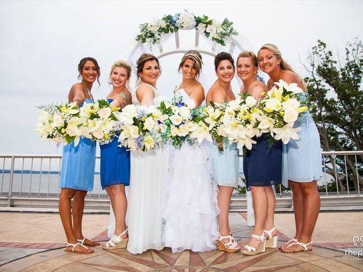 Tmx Buddymeyer 1 51 690330 1572202131 Essex, MD wedding florist