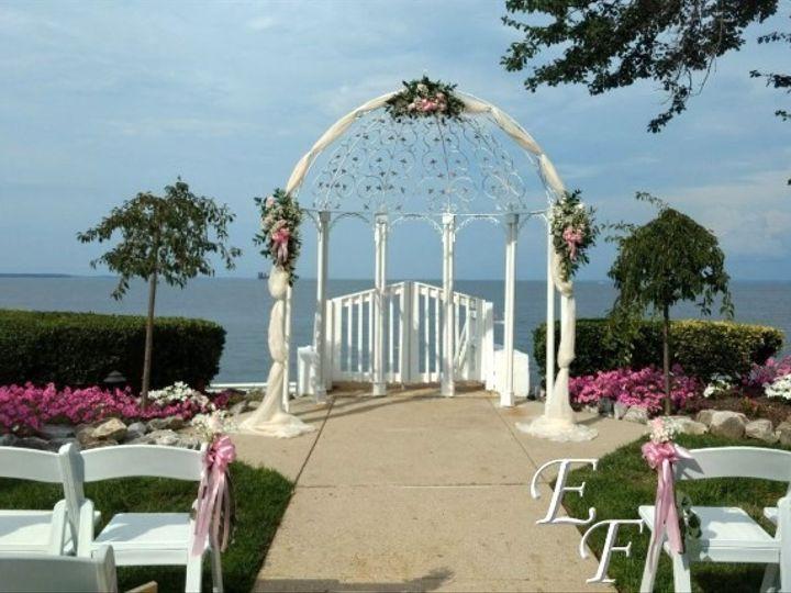 Tmx Juarez 2 51 690330 1572202137 Essex, MD wedding florist