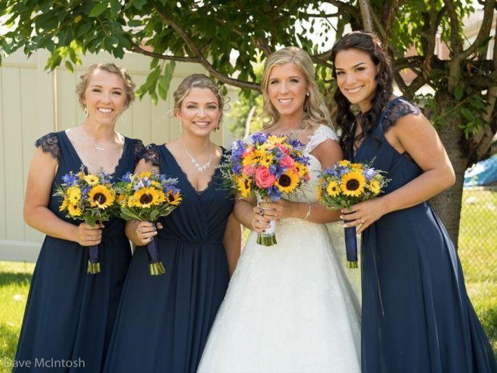 Tmx Taylor 6 51 690330 1572202152 Essex, MD wedding florist