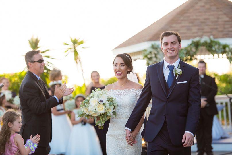 st pete wedding photographer 4