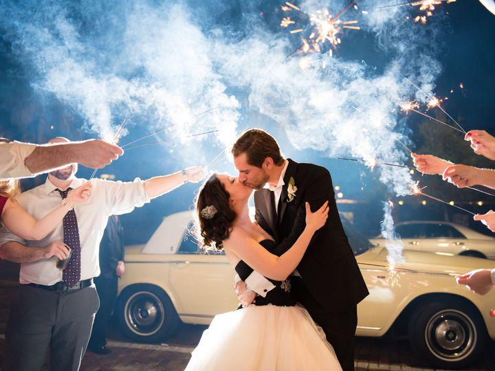 Tmx 1455072330522 Krista And David 974 Nashville, TN wedding photography
