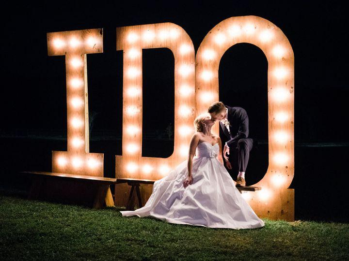 Tmx 1455072537156 Meg And Dom 992 Nashville, TN wedding photography