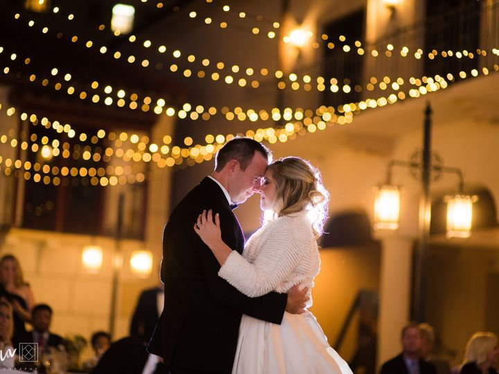 Tmx 1455474084265 Dsc3364 Nashville, TN wedding photography