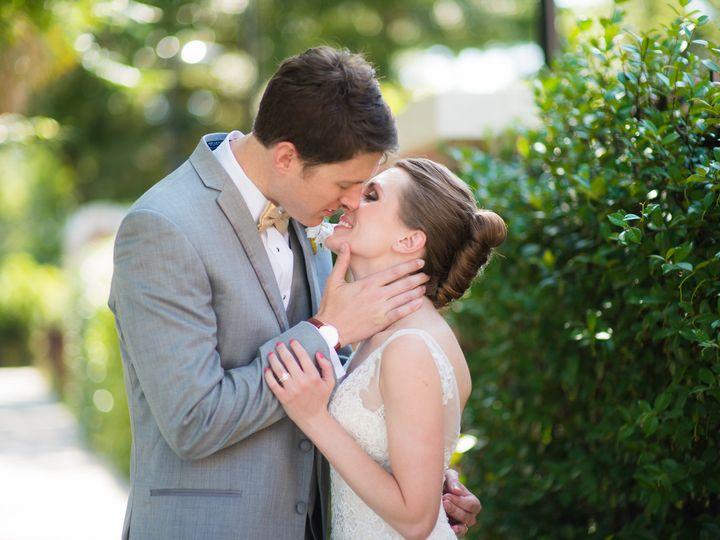 Tmx 1469389557860 Dsc7142 Nashville, TN wedding photography