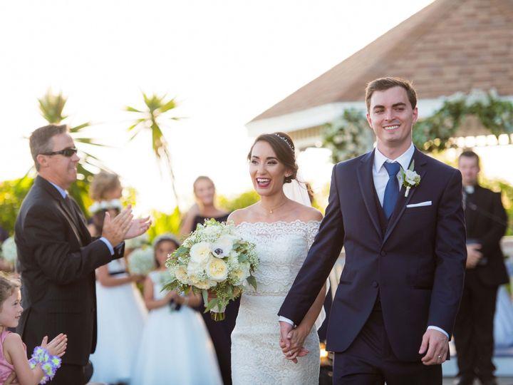 Tmx 1480266480763 St Pete Wedding Photographer 4 Nashville, TN wedding photography