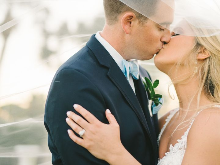Tmx 1534904180 6356e2546c8cd285 Natalie And Tommy 734 Nashville, TN wedding photography