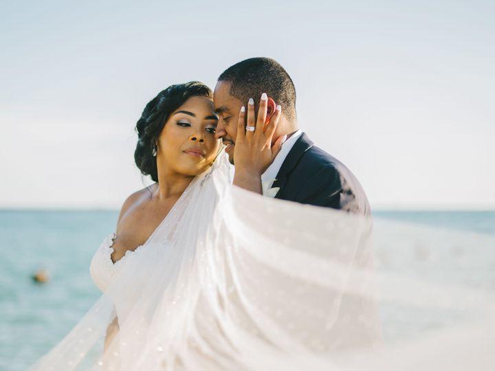 Tmx 1534904531 250c915b6ca380ec 1534904528 F73be6533e239307 1534904527504 3 DSC 4616 Nashville, TN wedding photography