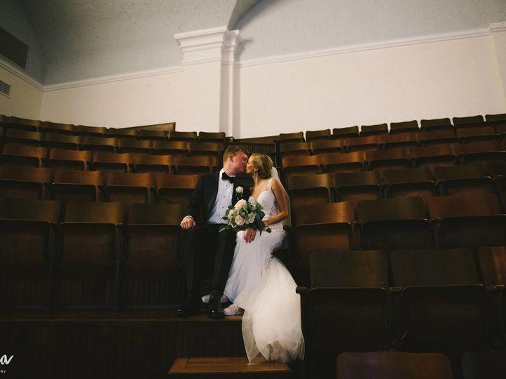 Tmx 1534905946 Efc2a2a4e5acce30 1534905945 86e5ddc588288ab2 1534905944919 9 37160891 176454246 Nashville, TN wedding photography