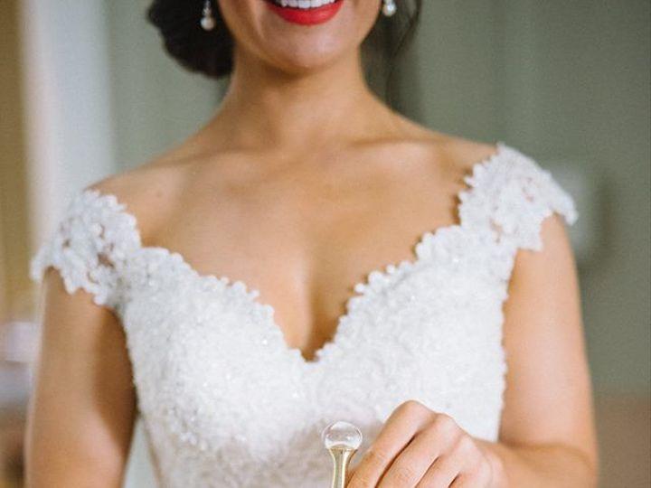 Tmx 1534906167 65c103a626ca019d 1534906166 1f1aaada28b28169 1534906166174 12 24899682 15293430 Nashville, TN wedding photography
