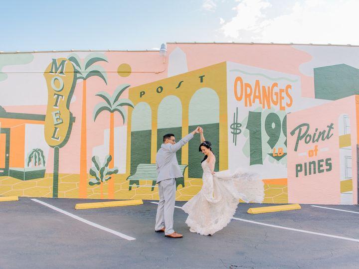 Tmx Anita And Rabbie 60 51 631330 1557337154 Nashville, TN wedding photography
