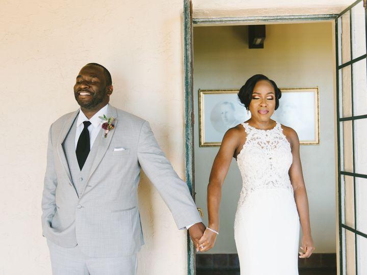 Tmx Chevonne And Vaughn 213 51 631330 1557417551 Nashville, TN wedding photography