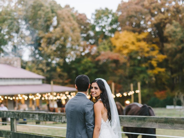 Tmx Dee And Alex 703 51 631330 1557338093 Nashville, TN wedding photography