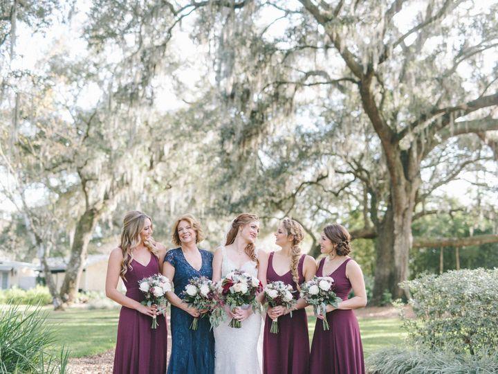 Tmx Dsc 0262 51 631330 1557337379 Nashville, TN wedding photography