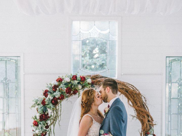 Tmx Dsc 1508 51 631330 1557337387 Nashville, TN wedding photography