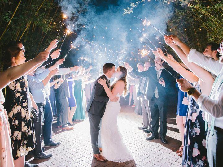 Tmx Dsc 3232 51 631330 1557337300 Nashville, TN wedding photography