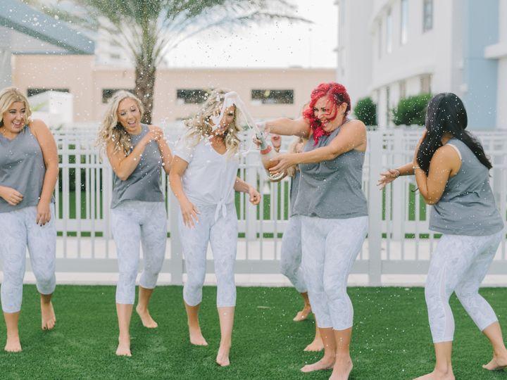 Tmx Dsc 3479 51 631330 1557417235 Nashville, TN wedding photography