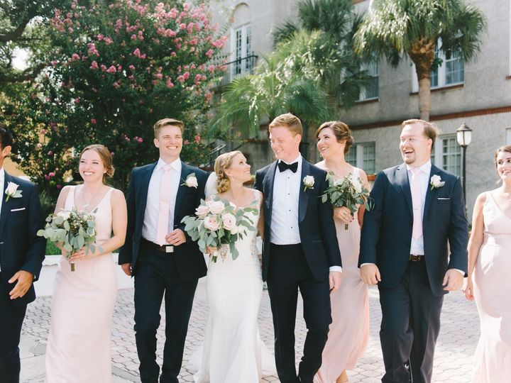 Tmx Jessica And James 376 51 631330 1557417377 Nashville, TN wedding photography