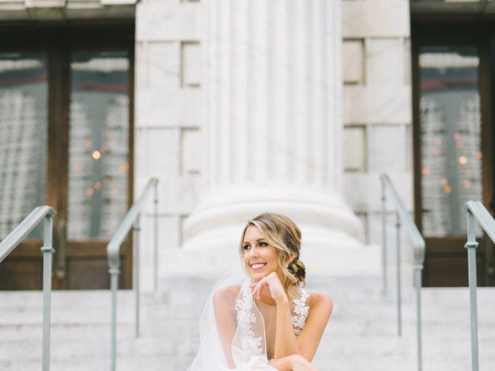 Tmx Roxy And Robert 484 51 631330 1557337208 Nashville, TN wedding photography