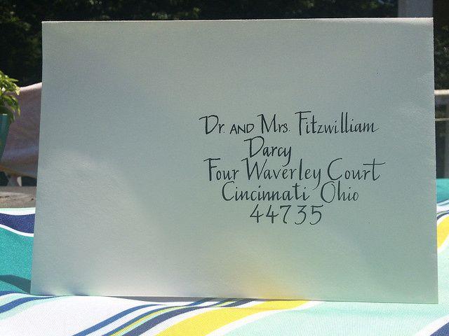 Tmx 1466495744663 26724630704aec3dbc7e4z Milton wedding invitation