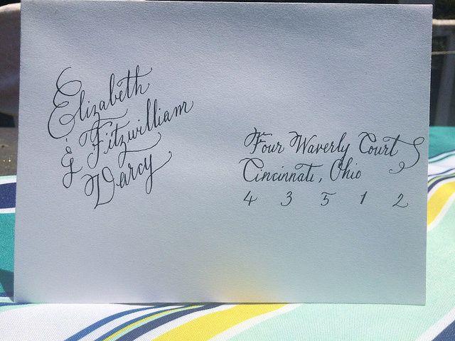 Tmx 1466495806587 27331703625b0ce7c23b8z Milton wedding invitation