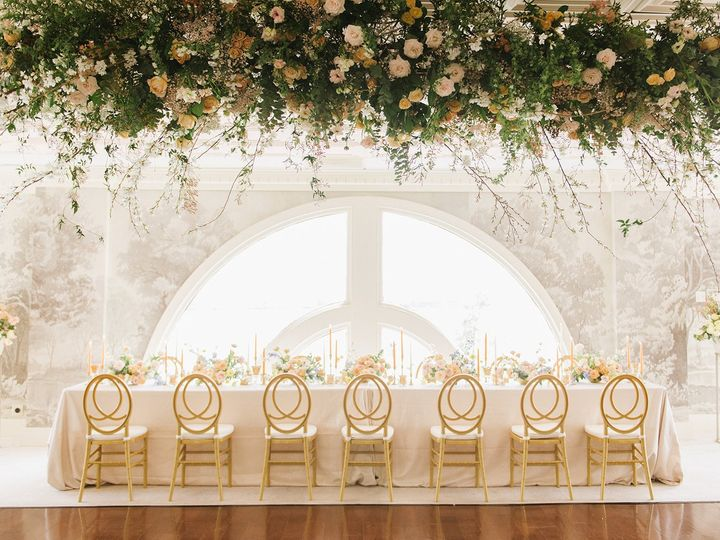Tmx 0005 51 41330 161921029714111 New Orleans, LA wedding venue