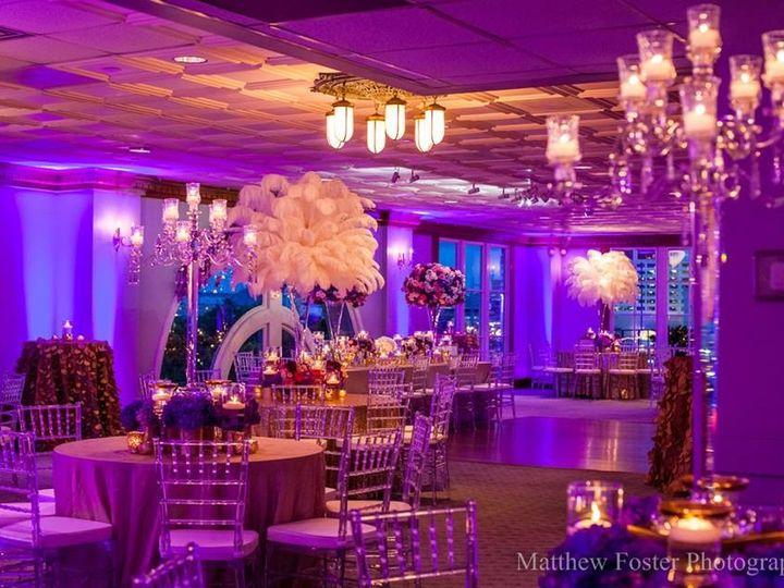 Tmx 1468423632839 01194b265ad5d9cb29352a83a8e57009598bbda36c New Orleans, LA wedding venue