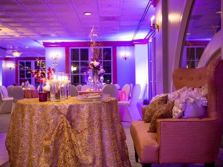 Tmx 1479320497018 12238168101537171189843397846026968302064329o New Orleans, LA wedding venue