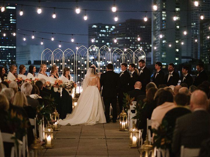 Tmx 1519773991 F5be72877a8b384e 1519773990 0795683c00f8647f 1519773988875 14 0817 New Orleans, LA wedding venue