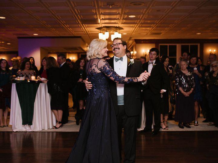 Tmx 1519774050 Fe117c55fa1da1ae 1519774048 3d3887dd724e719a 1519774047912 16 0933 New Orleans, LA wedding venue